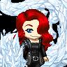 Nikita Ebony's avatar