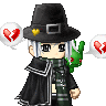 XxPEPSlxX's avatar