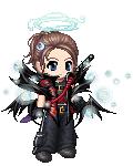 Shaman Scout's avatar