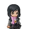 bruno786's avatar
