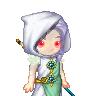 yumi_rsjc's avatar