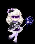 Chocolatease's avatar