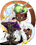 EbonyWriath's avatar