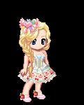 Lexta's avatar