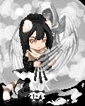 SoWrongItsMadi's avatar
