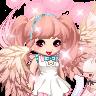 missamazingg's avatar