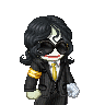 Michael Jacksons Corpse's avatar