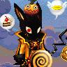 Kanda Walker's avatar