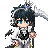 TwilightDiamond's avatar