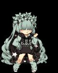 Joyeux Debuts's avatar