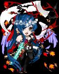 ChihayatheBlackAngel's avatar