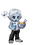 Kung-Fu-Squirrel's avatar