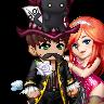 Ayasel's avatar
