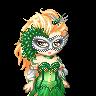 Snuggli's avatar