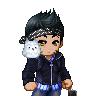 Da _Funk3y_ 1's avatar
