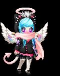Akai-Autumn's avatar