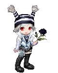 Ghost Charm's avatar