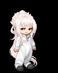primaI's avatar