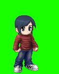 Oh-Emm-Gee Man's avatar
