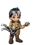 Slasheyedpeas's avatar