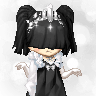 Mhyria's avatar