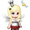 Izzydolly's avatar