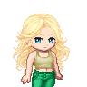 I-Beth-Greene-I's avatar