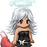 Lana Luvv's avatar
