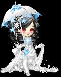 Friannah's avatar