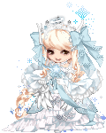 Spirit_Blue s2
