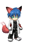 Furred Friend's avatar