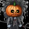Jon Slice's avatar
