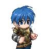 Vince Sagara's avatar