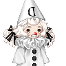 tatsujun's avatar