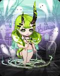 amenamy's avatar