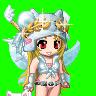 XxSweetChicxX's avatar