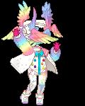 Prince topcat's avatar