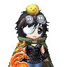 ninjagirl14's avatar