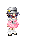 gumball21's avatar