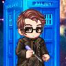 TaffyLaughy's avatar