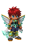 DJ Gunna15's avatar