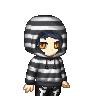 DeathnoteFullMetal1's avatar