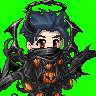 Harima-kun.'s avatar