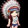 iiRaindowCrayon's avatar