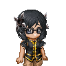 DooEpiicShiit's avatar