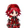 Mikachi's avatar
