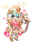Vaviel's avatar