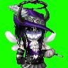 [VaginalDischarge]'s avatar