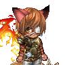 shiho_mata's avatar
