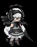 Mari Lambo's avatar